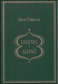 Legenda o Ali-paši
