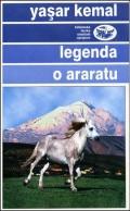 Legenda o Araratu