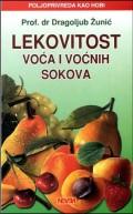 Lekovitost voća i voćnih sokova