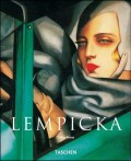 De Lempicka Basic Art