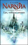 Letopisi Narnije - Lav, veštica i orman