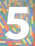 Likovna kultura 5 - Udžbenik za peti razred devetogodišnje osnovne škole