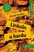 Linkoln u bardu