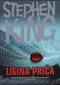 Lisina priča