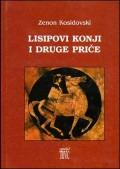 Lisipovi konji i druge priče