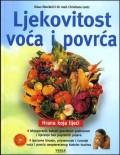 Ljekovitost voća i povrća
