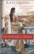 Ljubavnica Rima