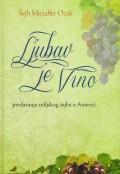 Ljubav je vino - Predavanja sufijskog šejha u Americi
