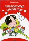 Ljubavne muke jednog Luke
