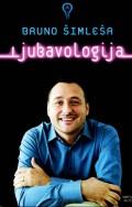 Ljubavologija - Novo i dopunjeno izdanje