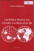 Ljudska prava na udaru globalizacije