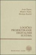 Logičko projektiranje digitalnih sustava