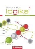 Logika - Za prvostupničku razinu sveučilišnog obrazovanja