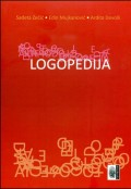 Logopedija