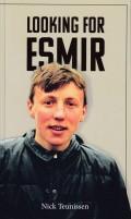 Looking for Esmir
