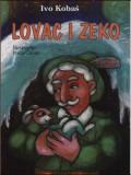 Lovac i zeko - skraćeno izdanje