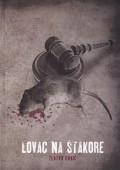 Lovac na štakore