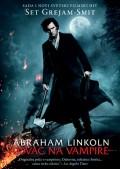Abraham Linkoln - lovac na vampire