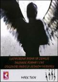 Luciferova pisma sa zemlje, Dnevnik Adama i Eve, Odgovori anđela