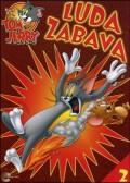 Luda zabava - Tom and Jerry 2