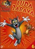 Luda zabava - Tom and Jerry 6
