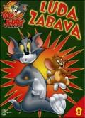 Luda zabava - Tom and Jerry 8