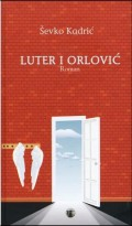 Luter i Orlović