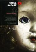 Lutka - Portret majke