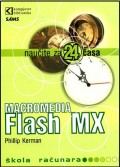 Flash MX za 24 sata