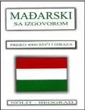 Mađarski sa izgovorom