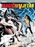 Magični vjetar 5 - Whopi
