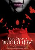 Magija krvi