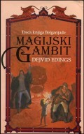 Magijski gambit