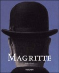 Magritte MS
