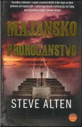 Majansko proročanstvo
