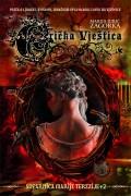 Grička vještica IV - Suparnica Marije Terezije 2. dio