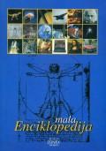 Mala enciklopedija