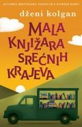 Mala knjižara srećnih krajeva