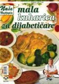 Naša najljepša kuharica za dijabetičare