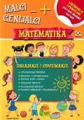 Malci genijalci: Matematika - Zbrajanje i oduzimanje