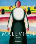 Malevich Basic Art