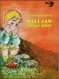 Mali Jan i druge priče