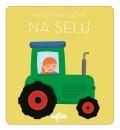 Na selu - Mali slikovni rječnik