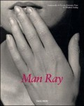 Man Ray MS