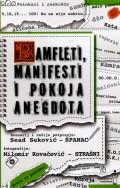 Pamfleti, manifesti i pokoja anegdota