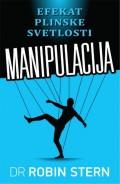 Manipulacija