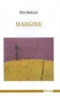 Margine