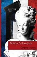 Marija Antoaneta, slika jednog osrednjeg karaktera