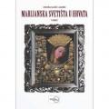 Marijanska svetišta u hrvata - vodič