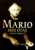 Mario moj otac